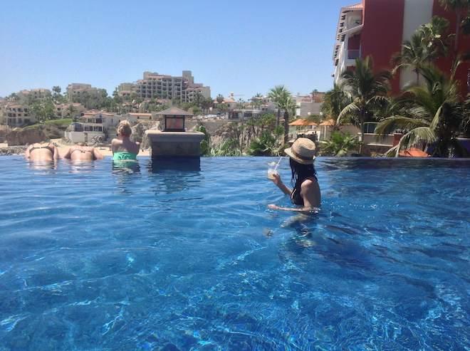 Welk Resort Cabo