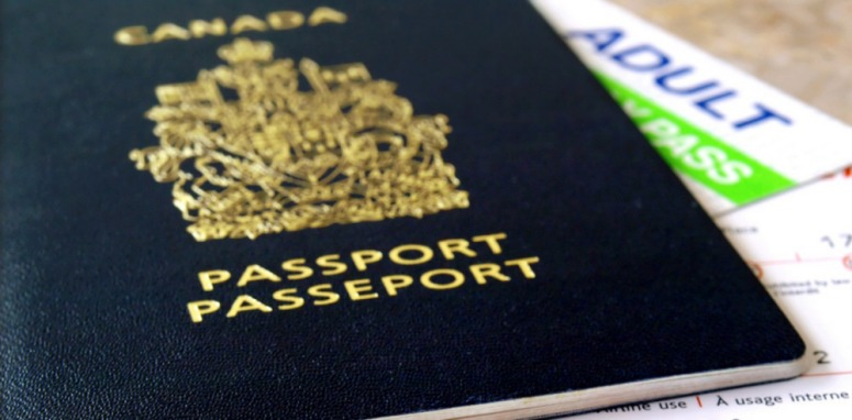 cheapest-passport-canada