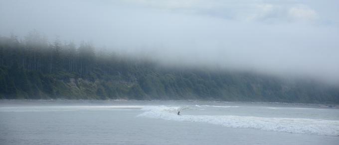 Priceline Vancouver Island