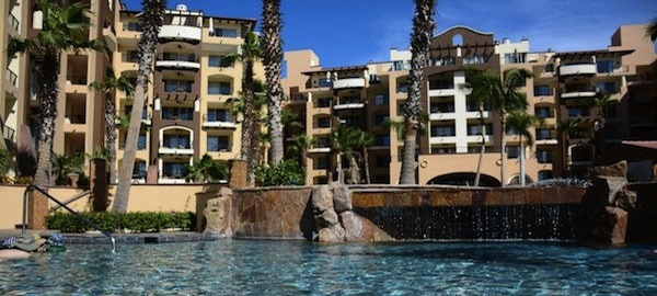 Cabo San Lucas Hotwire